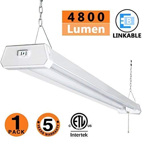 Led Linkable Lights in US - 6
