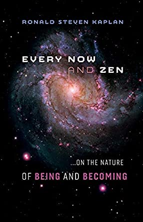Every Now and Zen