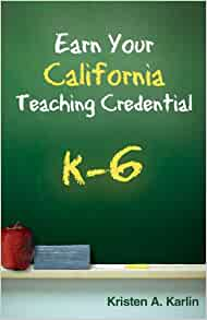 One-Year Teaching Credential Programs California