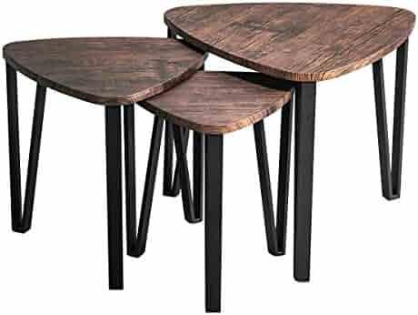 Awe Inspiring Shopping Coavas Furniture Home Kitchen On Amazon Short Links Chair Design For Home Short Linksinfo