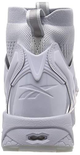 digita Og st Multicolore Gymnastique Fury De 0 Chaussures Instapump Reebok Grey cloud Homme Ultk 8z7nW
