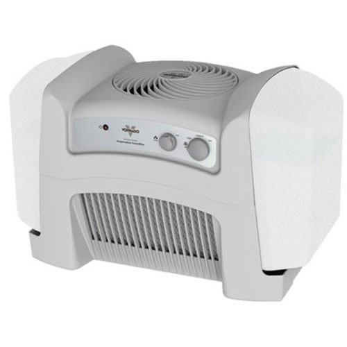 evap40 humidifier - 6