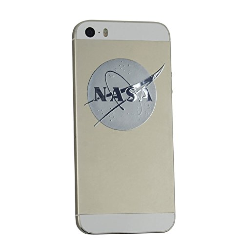 2-pack-shiny-metal-decal-stickers-for-cameras-notebooks-phones-cars-windows-decals-nasa
