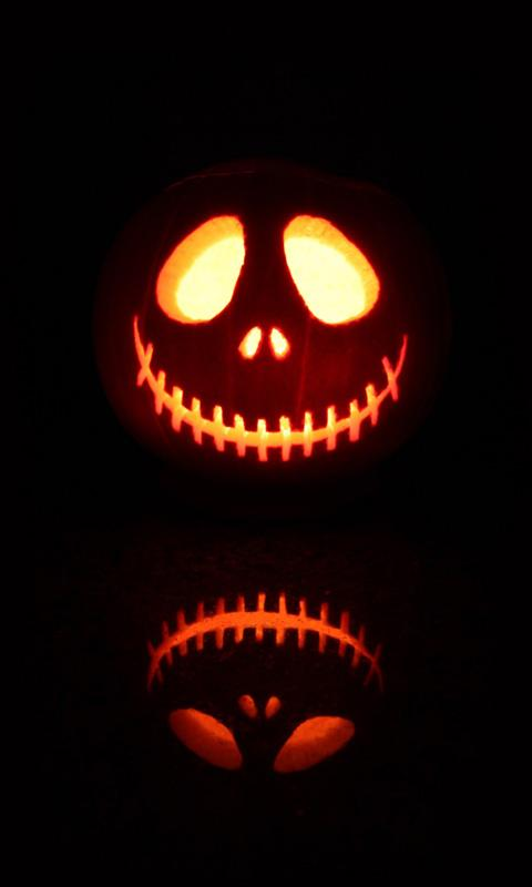 Amazon Halloween Wallpapers Appstore For Android