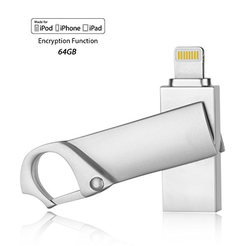 Expansion Certified TFZ Lightning Connector product image