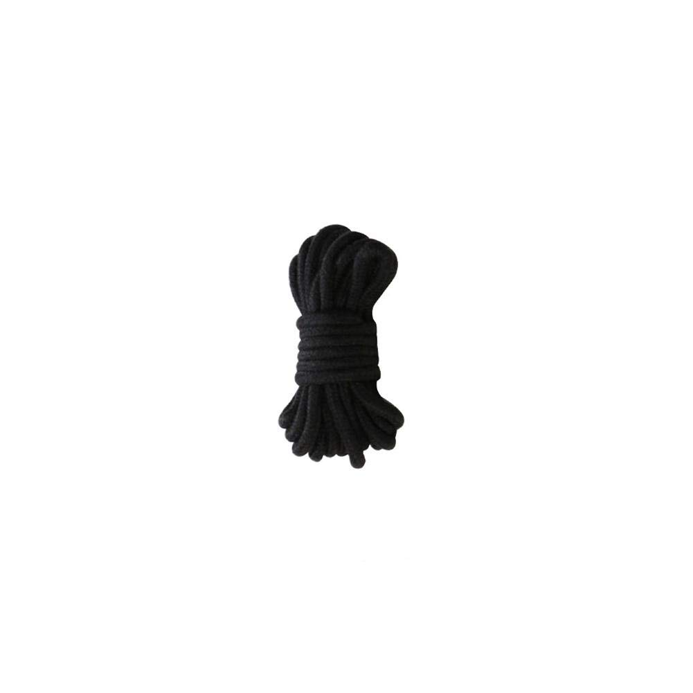 Kit SM in Pelle di Nylon 11 Pezzi Nuovo Set di Peluche Set Completo di Giochi per Bambini Set di Cravatte Speciali in Nylon