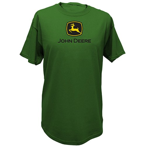 john-deere-mens-trademark-logo-core-green-short-sleeve-tee-xxxl