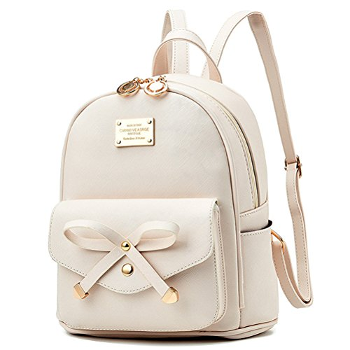 PU Print femmes Fille Hot Flower Sale Donalworld cuir Casual Sacs 7wqFqA
