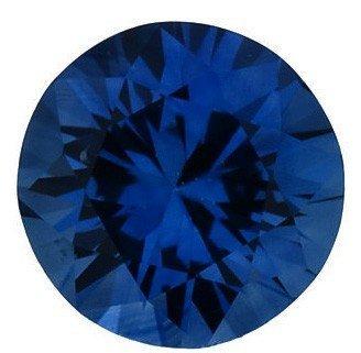 1.3 Ct Diamond - 8