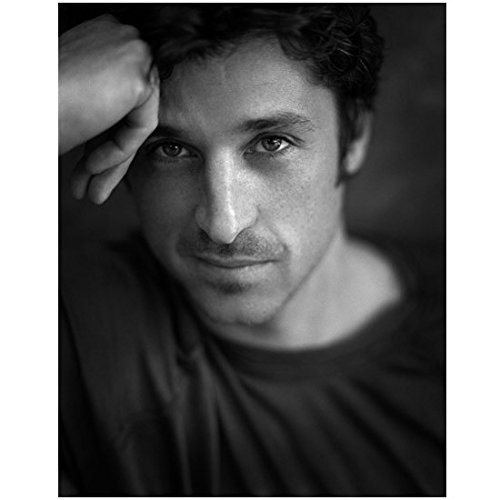patrick-dempsey-head-shot-with-hand-on-face-soft-smile-8-x-10-inch-photo