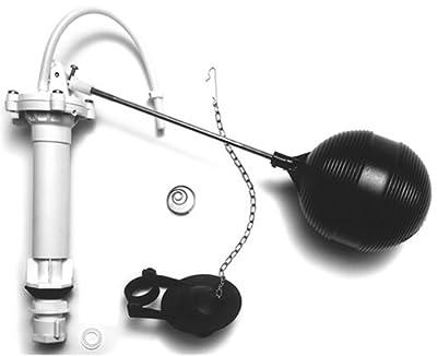 Danco 80816 Toilet Repair Kit