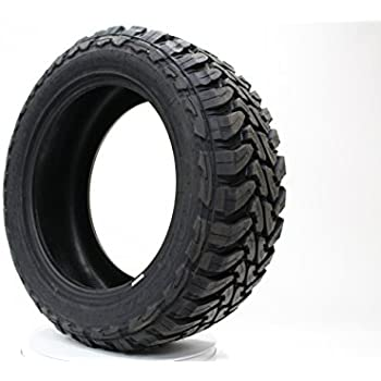 Open Country Tires >> Toyo Tire Open Country M T Mud Terrain Tire 35x12 50r17 125q