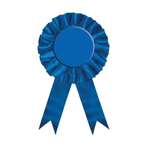 award-ribbon-blue-party-accessory-1-count-1-pkg