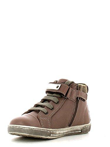 Chicco 01052531 Zapatos Niño Rosa