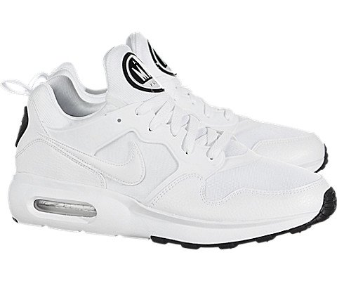 NIKE Men's Air Max Prime Running Shoe - Buy Online in Oman. | Apparel  Products in Oman - See Prices, Reviews and Free Delivery in Muscat, Seeb,  Salalah, ...