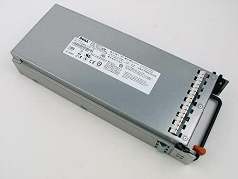 De Dell 2900 Servidor Poweredge Alimentaci�n Kx823 Bcr Fuente
