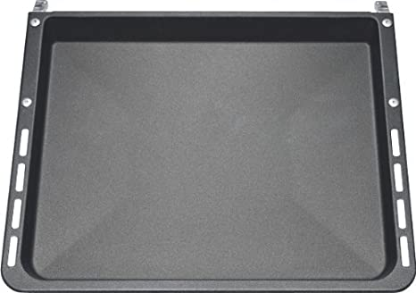 /00479677 /Rejilla de horno combinee 450/x 360/m//m/ Siemens/