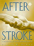 After Stroke, David M. Hinds, 0722538855