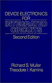fundamentals of semiconductor and tube electronics h alexdevice electronics for integrated circuits