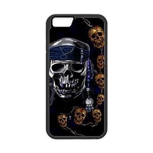 Custom Unique Design NHL St Louis Blues Iphone 5C Silicone Case