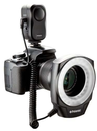 Polaroid Olympus Panasonic Digital Cameras