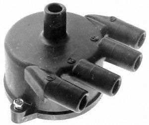 Standard Motor Products JH-119 Distributor Cap