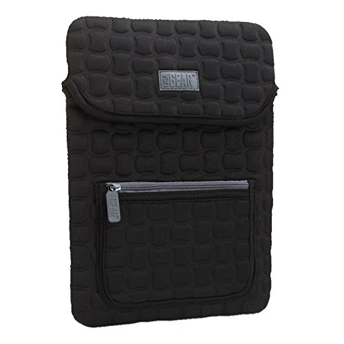 USA Gear Drawing Tablet Cover Carrying Case with Accessory P