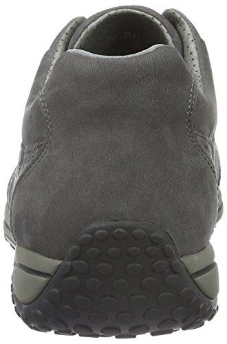 Gabor da Shoes 30 Ginnastica Grigio Anthrazit Shoes Scarpe Donna Gabor pqxOZw