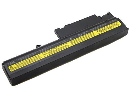 1080v4400mahli-ionreplacement-laptop-battery-for-ibm-thinkpad-r50-r51-r52-t40-t41-t42-t43-series-sta