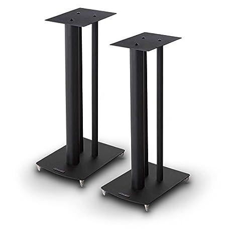 Mission Stancette Lautsprecherständer Kompatibel Mit Lx 1 Und Lx 2