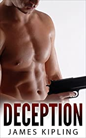 Mystery: Deception: Mystery and Suspense (Power Play Trilogy Book 2)