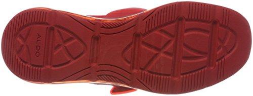 Erilisen Basse Da Scarpe Red Donna Rosso mars Aldo Ginnastica O76dUw
