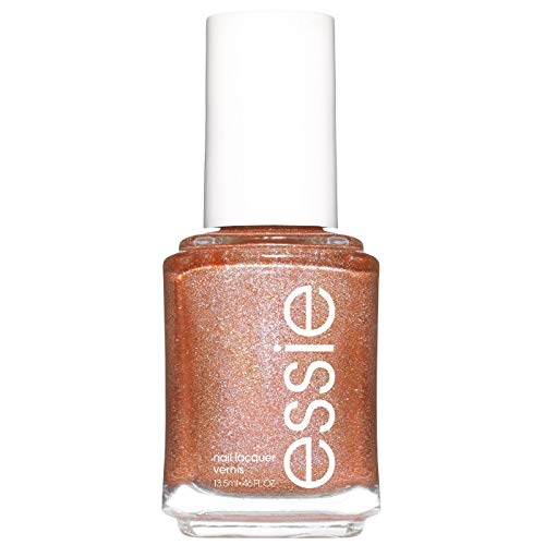 - essie Gorge-ous Geodes Collection 1567 Gorge-ous 0.46 fl oz, pack of 1