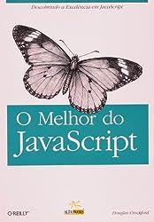 O Melhor Do JavaScript