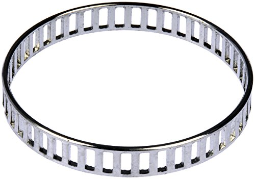 Dorman 917-538 ABS Reluctor Ring: