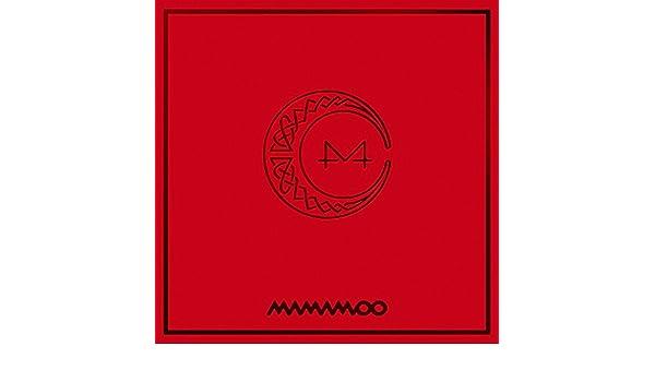 Sleep In The Car by Mamamoo on Amazon Music - Amazon com