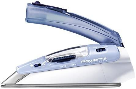 Rowenta First Class - irons (120/240 V) by Rowenta