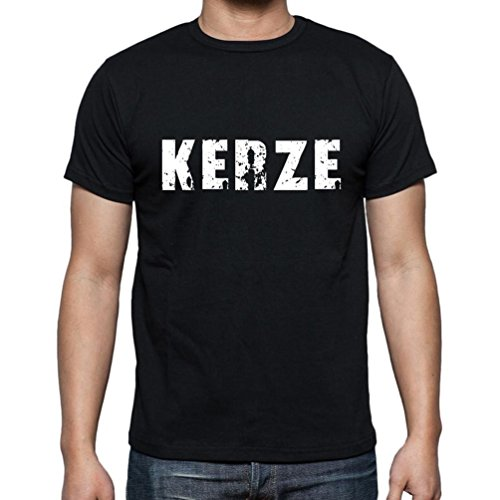kerze-tshirt-men-t-shirt-with-german-words-gift-tshirt