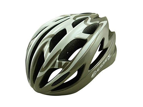 ESSEN-E-C80-Outdoor-sports-helmet-mountain-bike-helmet-Road-Bicycle-helmet-helmet-pulley