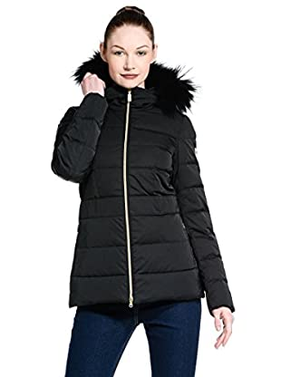 save off 934e8 e9638 Geospirit   Fashion Club in Deutsch - styles4de.com