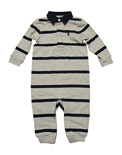 Infant Baby Boys Long Sleeved - 7