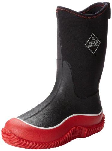 Harley Cowboy Boots - 5
