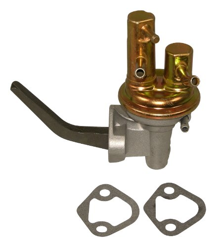 Compare Price  2000 Trans Am Fuel Pump