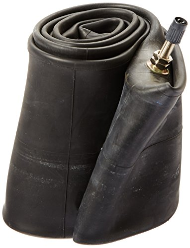 Kenda 05185720 450/510-18 (110/120/100-18) Motorcycle Tube with TR-6 Valve by Kenda (Image #1)