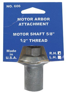 Most bought Permanent Magnet Motors