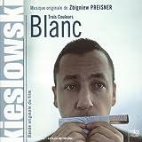 Trois Couleurs Blanc - Soundtrack