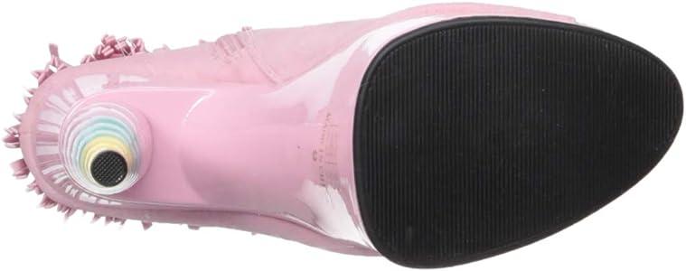 Women s 777-prince Platform Sandal. Ellie Shoes ... fa3c53c35