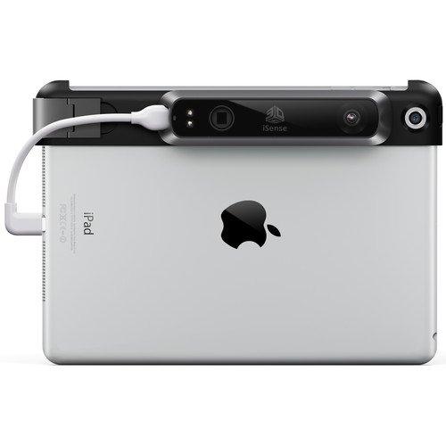 3D Systems 350425 Soporte de impresora para Apple iPad Mini ...