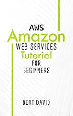 Quickstart guide for AWS: Amazon Web ServicesAWS is an incredibly versatile and powerful cloud service, but only if you know how to use it! Need to learn AWS fast?Amazon Web Services is a cloud service that can be used to for building, testin...