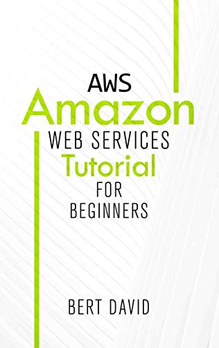 5 Best New Amazon Web Services eBooks To Read In 2019
